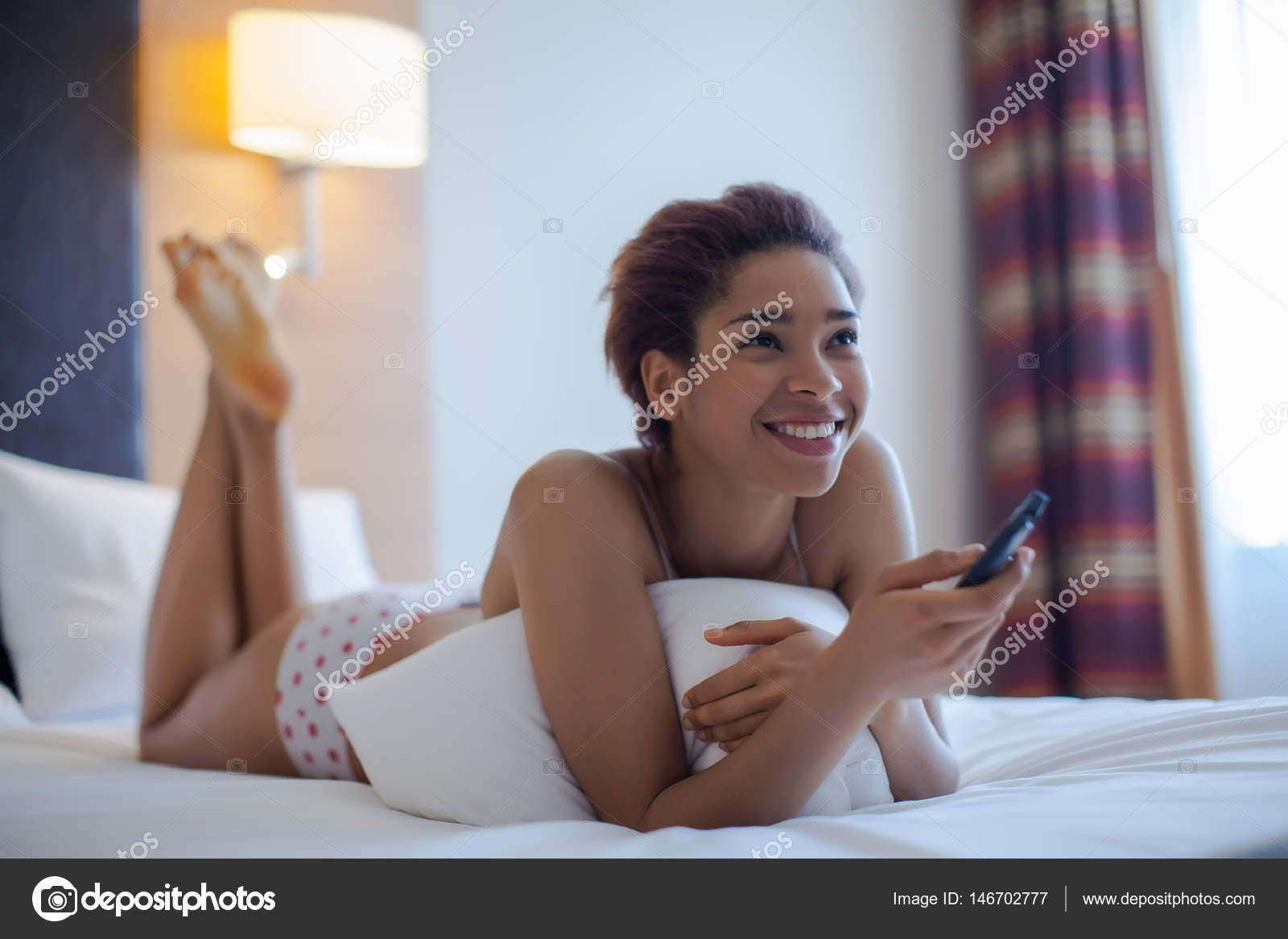 Kostenlose Porno-Eskard
