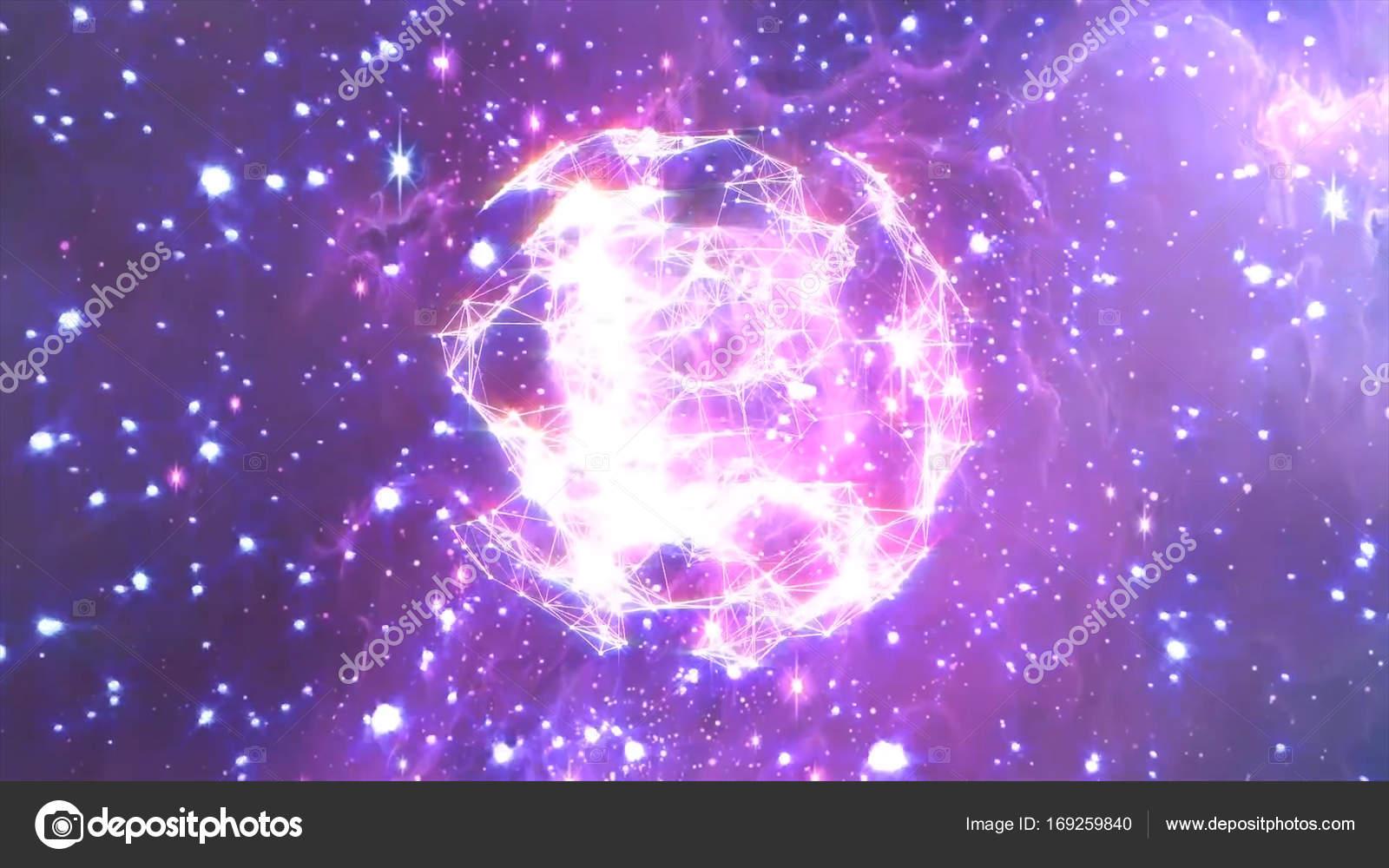 ᐈ земли: картинка и рисунок планета земля, скачать фотография на.