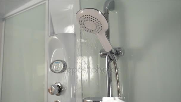 zuhanyzó videók