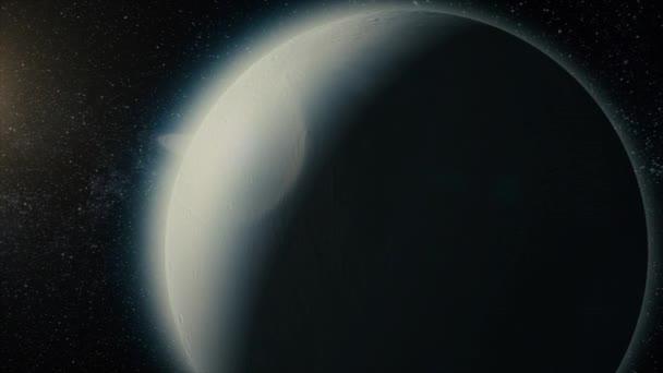 Cosmic Art Science Fiction Wallpaper Beauty Of Deep Space Billions Galaxies In