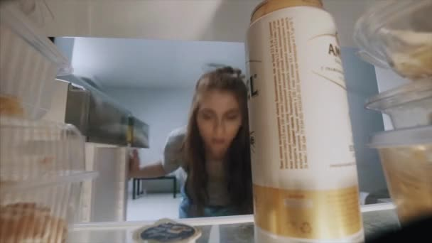 Kühlschrank Dose : Usb kühlschrank u hartware