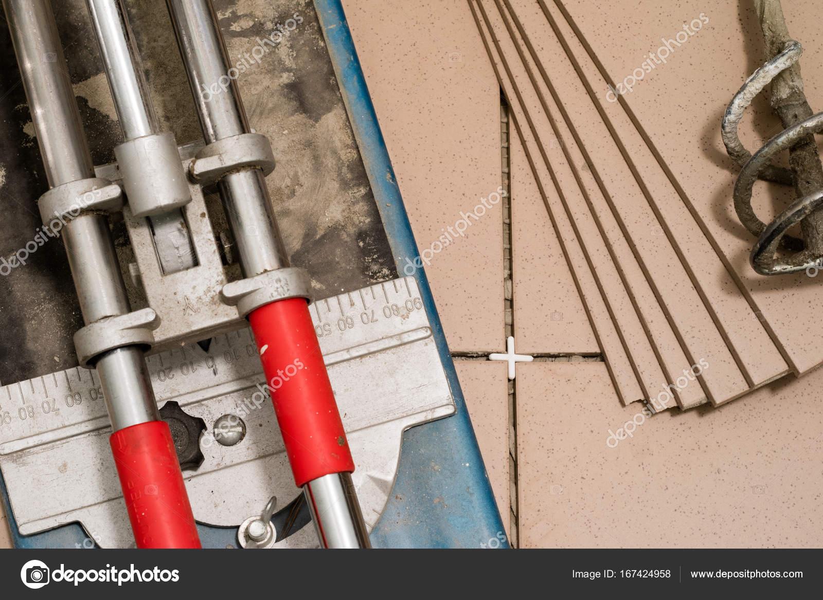 Manutenzione e riparazione bricoportale fai da te e bricolage