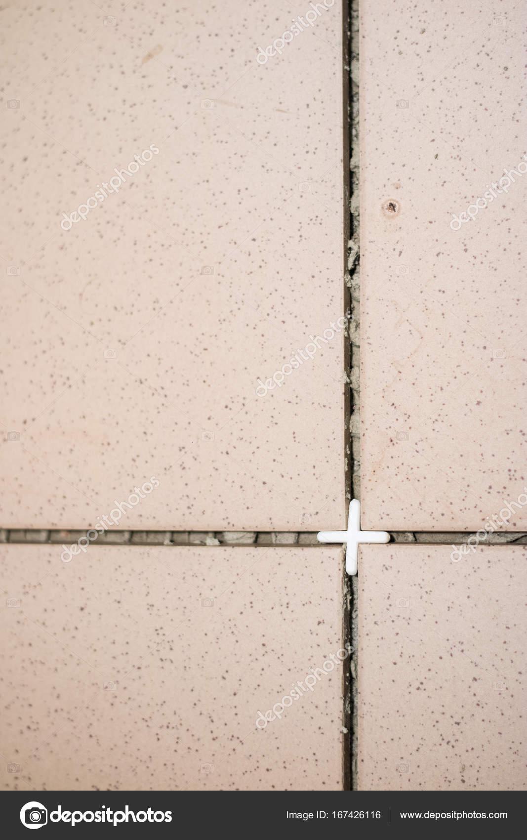 Reparer Eclat Carrelage Blanc reparation carrelage   venus et judes