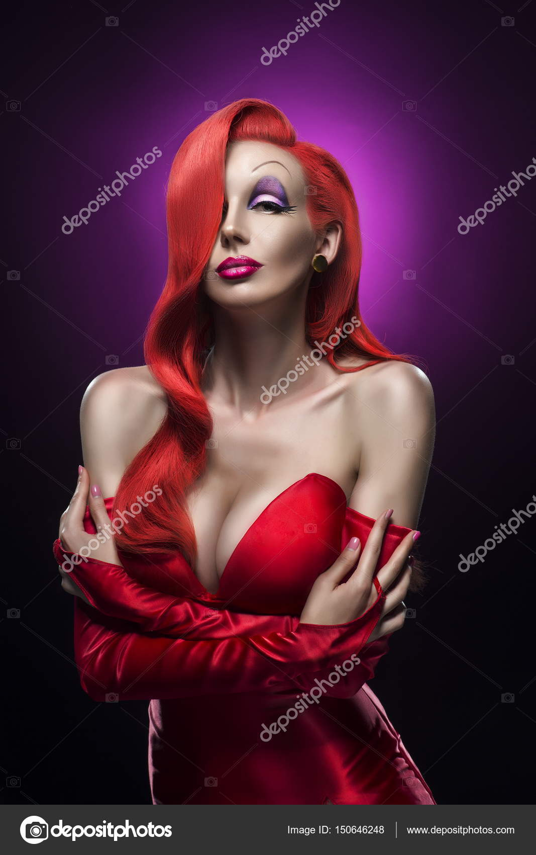 video-seksualnoe-foto-devushki-s-krasnimi-volosami-zhopoy-chlen