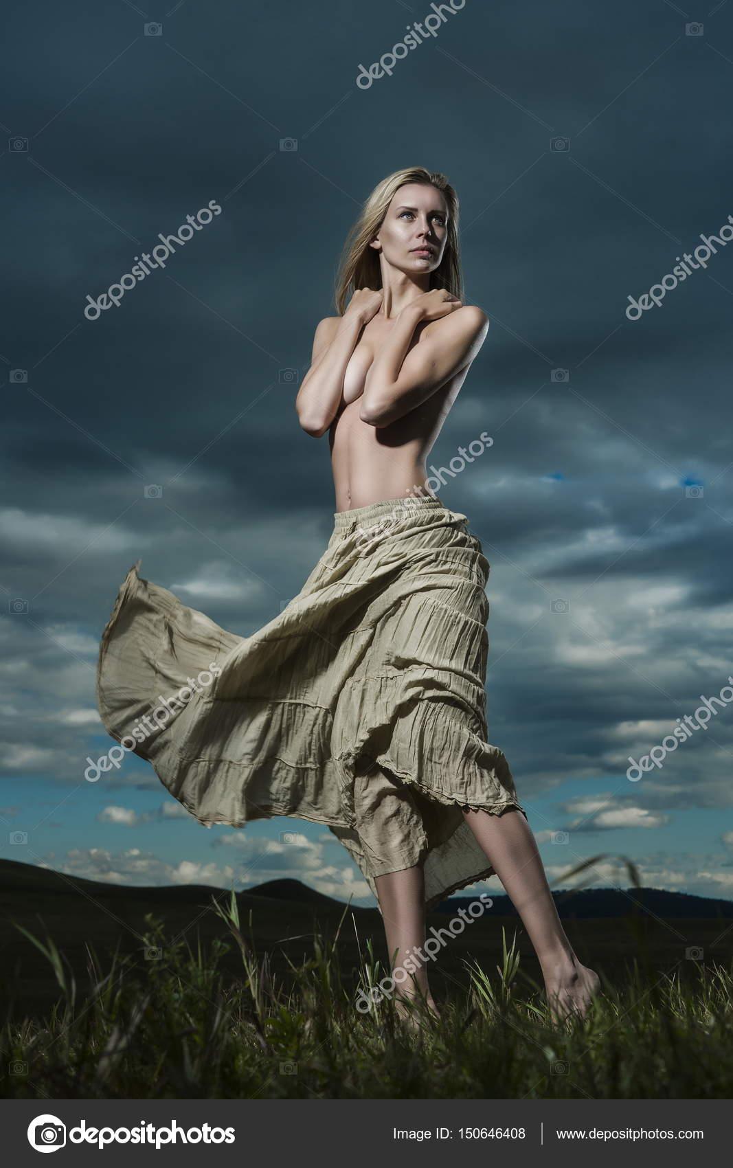 Free thai girl nude
