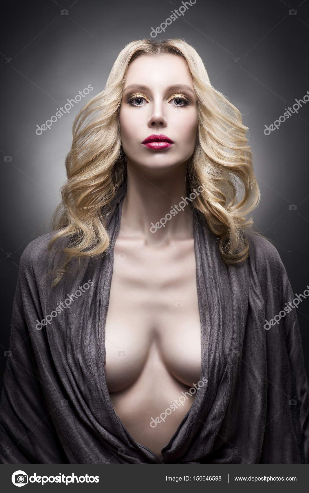Big breast pics free consider