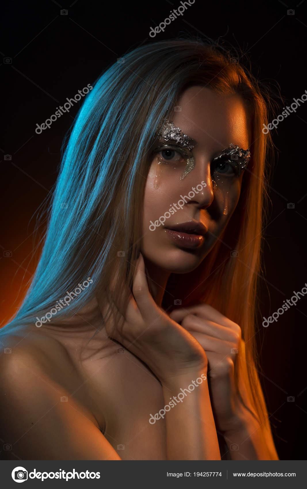 photos de filles blondes nues fait maison amateurs tube