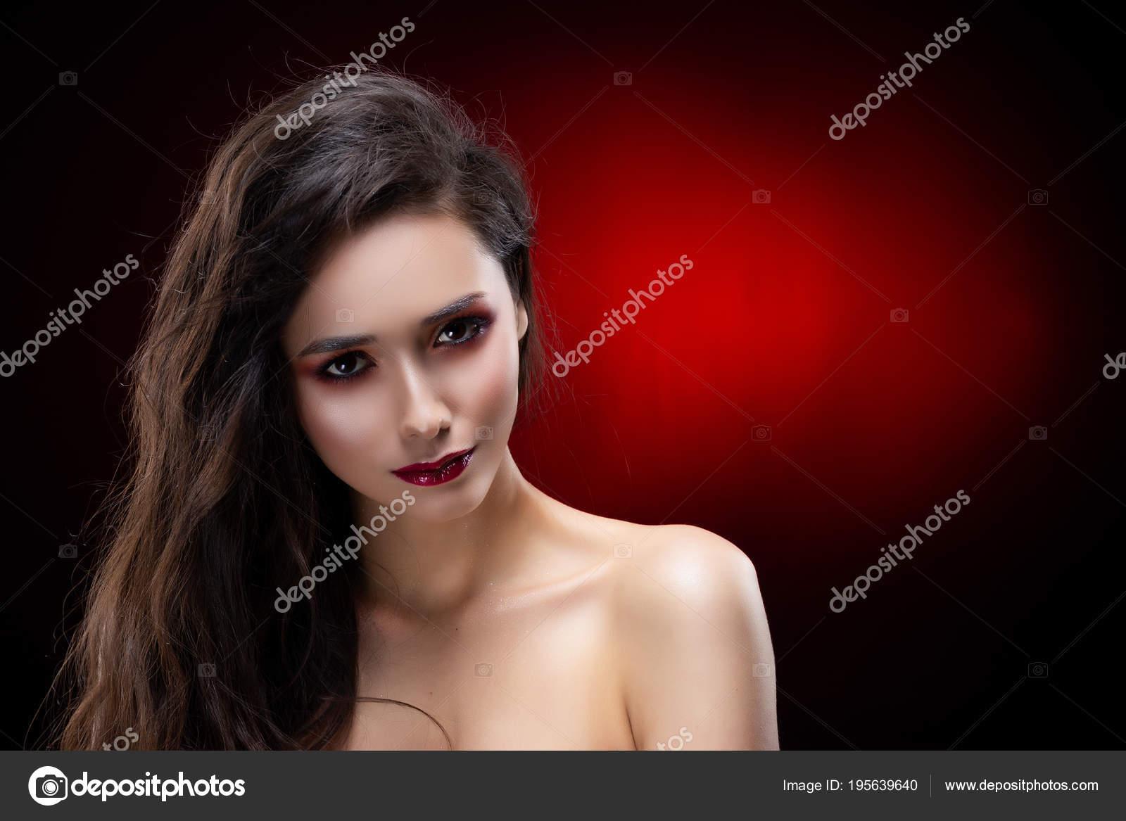 κινούμενα σχέδια τρίο σεξ
