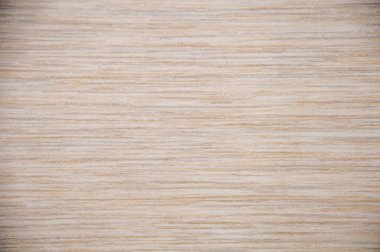 Light beige background with thin chaotic colored strips of pale colors