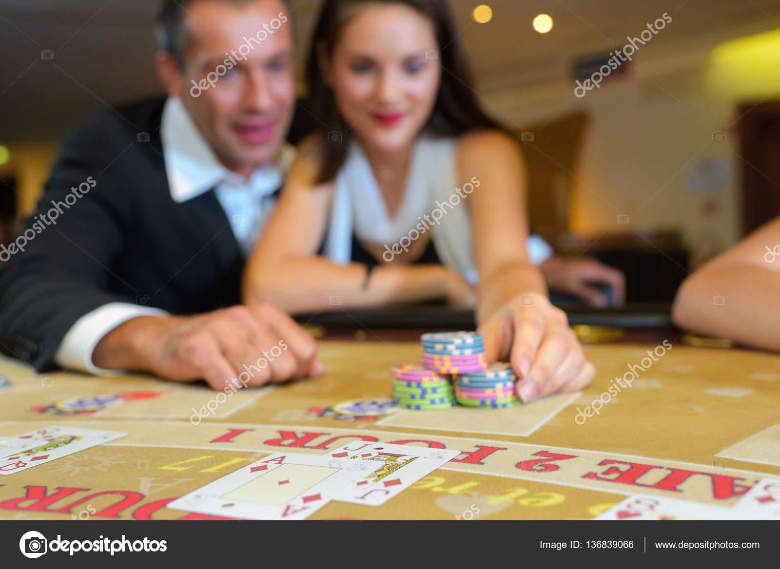 Скачать азартные игры для взрослых скачать игровые автоматы gaminator на компьютер бесплатно через торрент