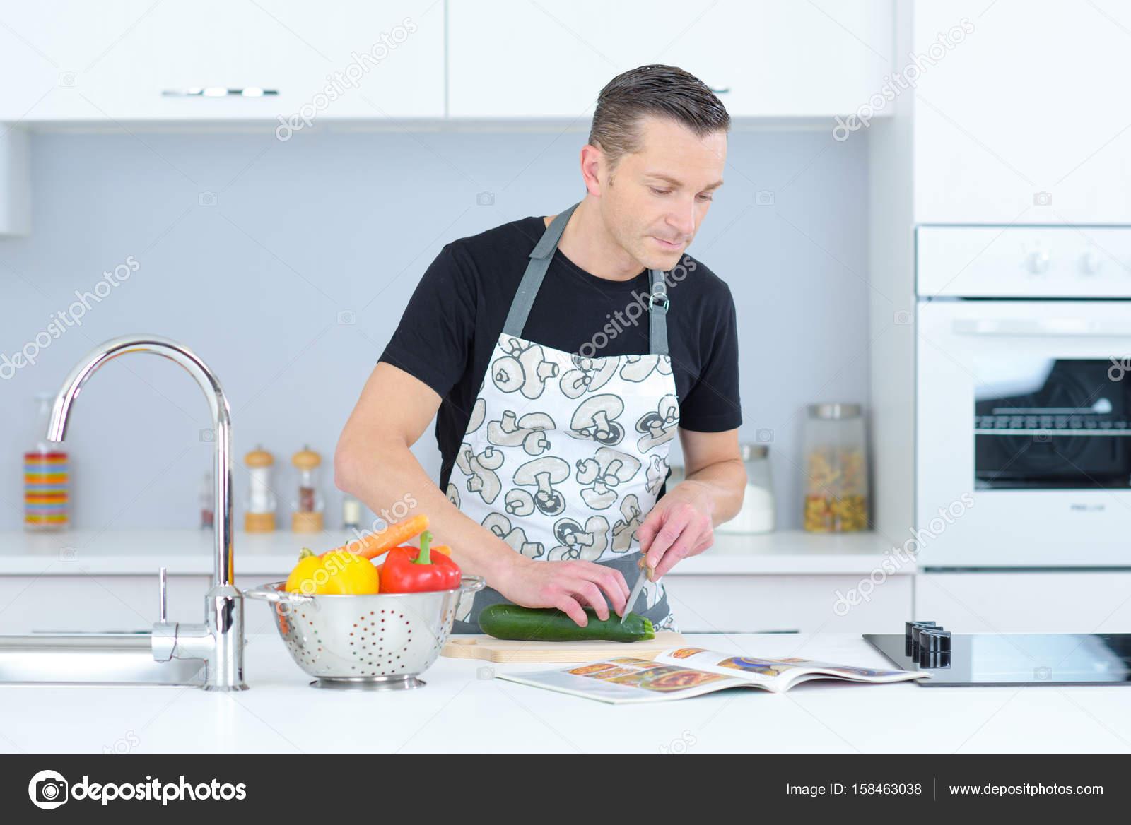 Erfreut Hintergrundbilder Für Küchen Galerie - Heimat Ideen ...