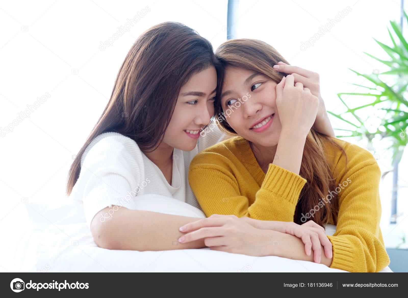Premarital sex in philippines
