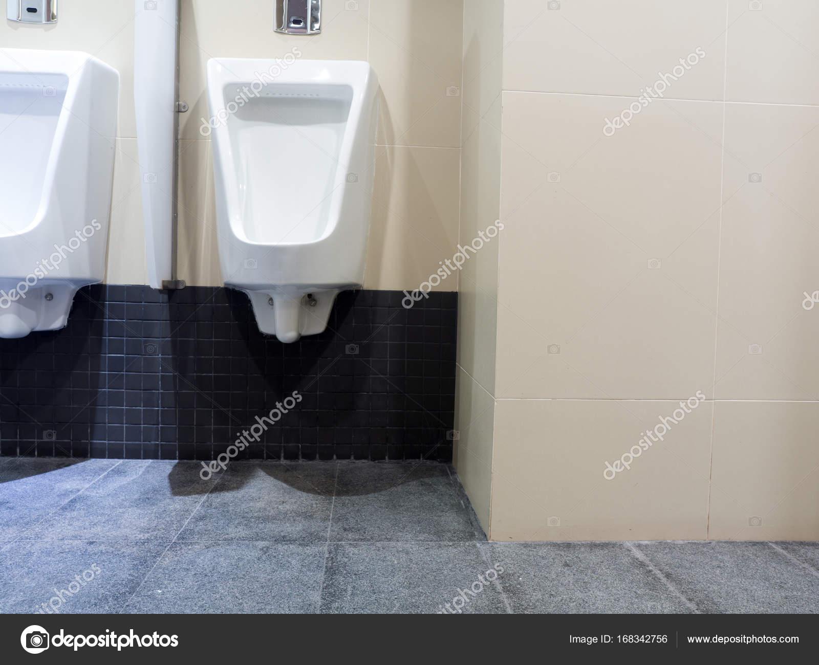 Salle De Bain Urinoir ~ wc toilettes bouchent rang e de toilettes publiques de plein air