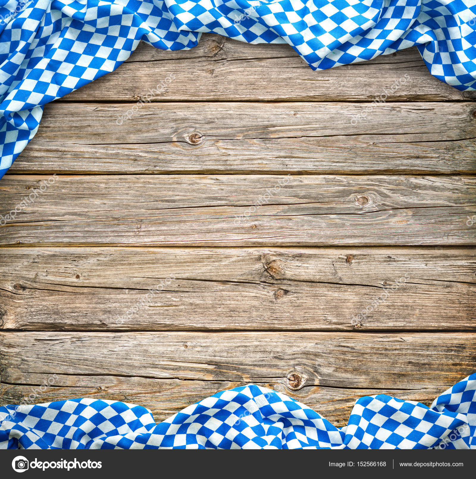 Rustic background for oktoberfest stock photo - Rustic background ...