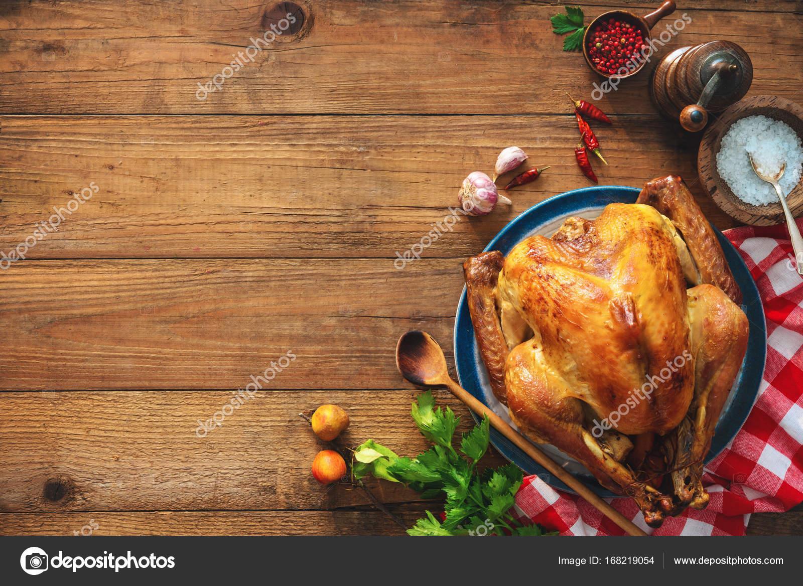 weihnachten oder thanksgiving t rkei stockfoto 168219054. Black Bedroom Furniture Sets. Home Design Ideas