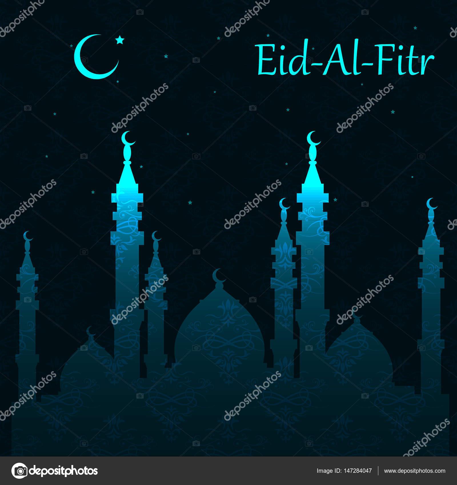 Simple Id Festival Eid Al-Fitr Greeting - depositphotos_147284047-stock-illustration-muslim-community-festival-eid-al  Image_835847 .jpg