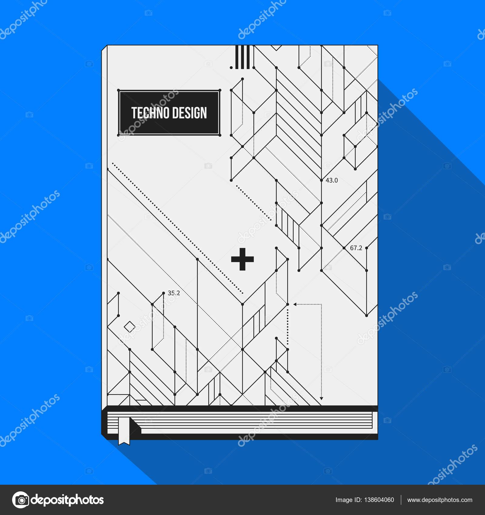 Groß Buchvorlage Für Powerpoint Galerie - Beispielzusammenfassung ...