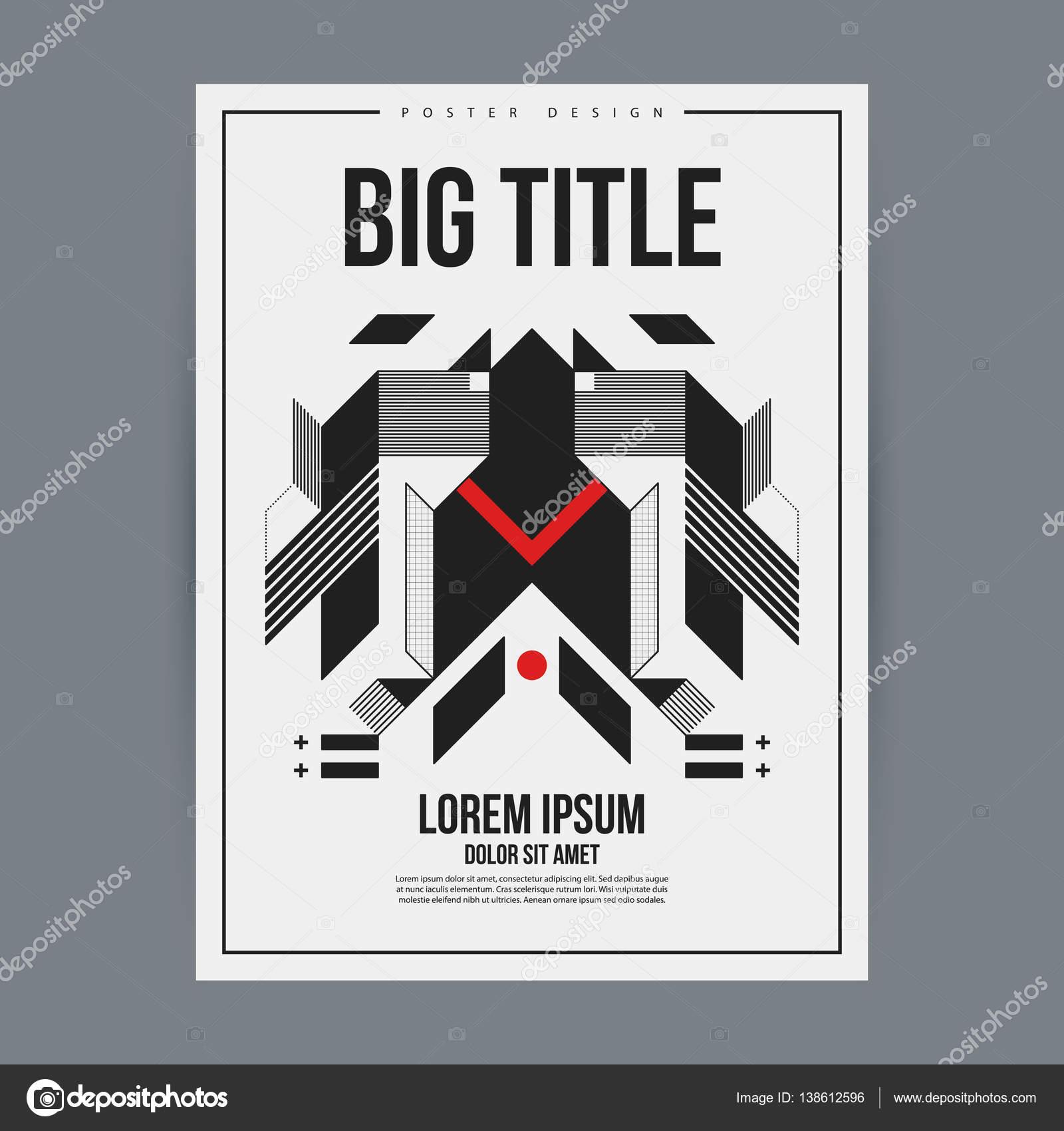 Großzügig Illustrator Buch Vorlage Fotos - Beispiel Anschreiben für ...