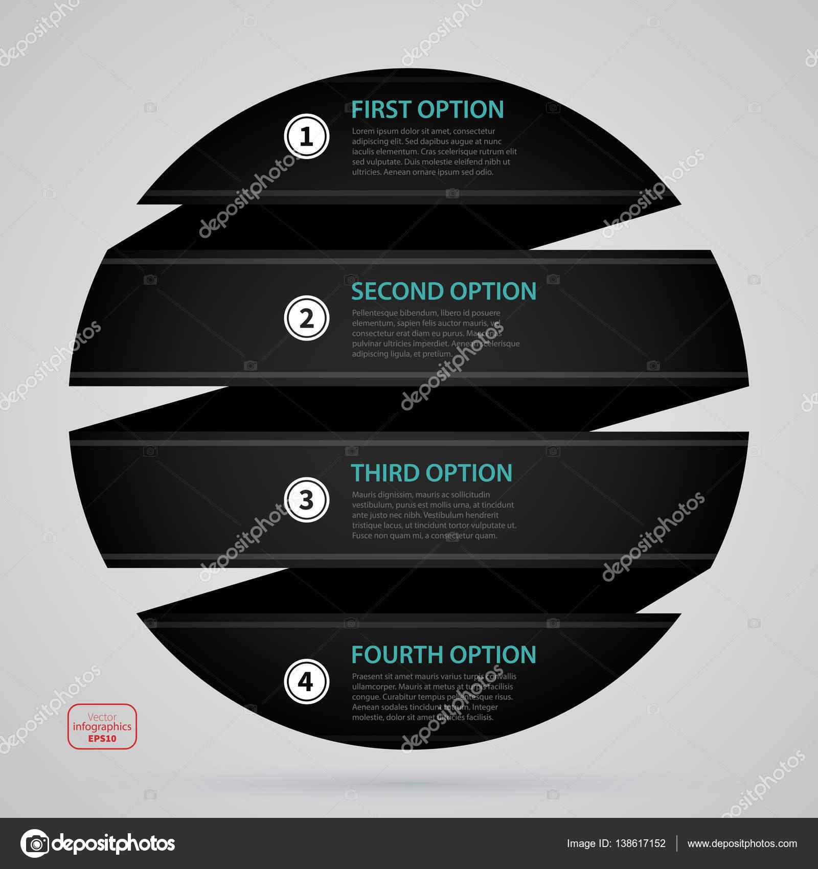 Лучшие сайты для заработка денег fiftry 1