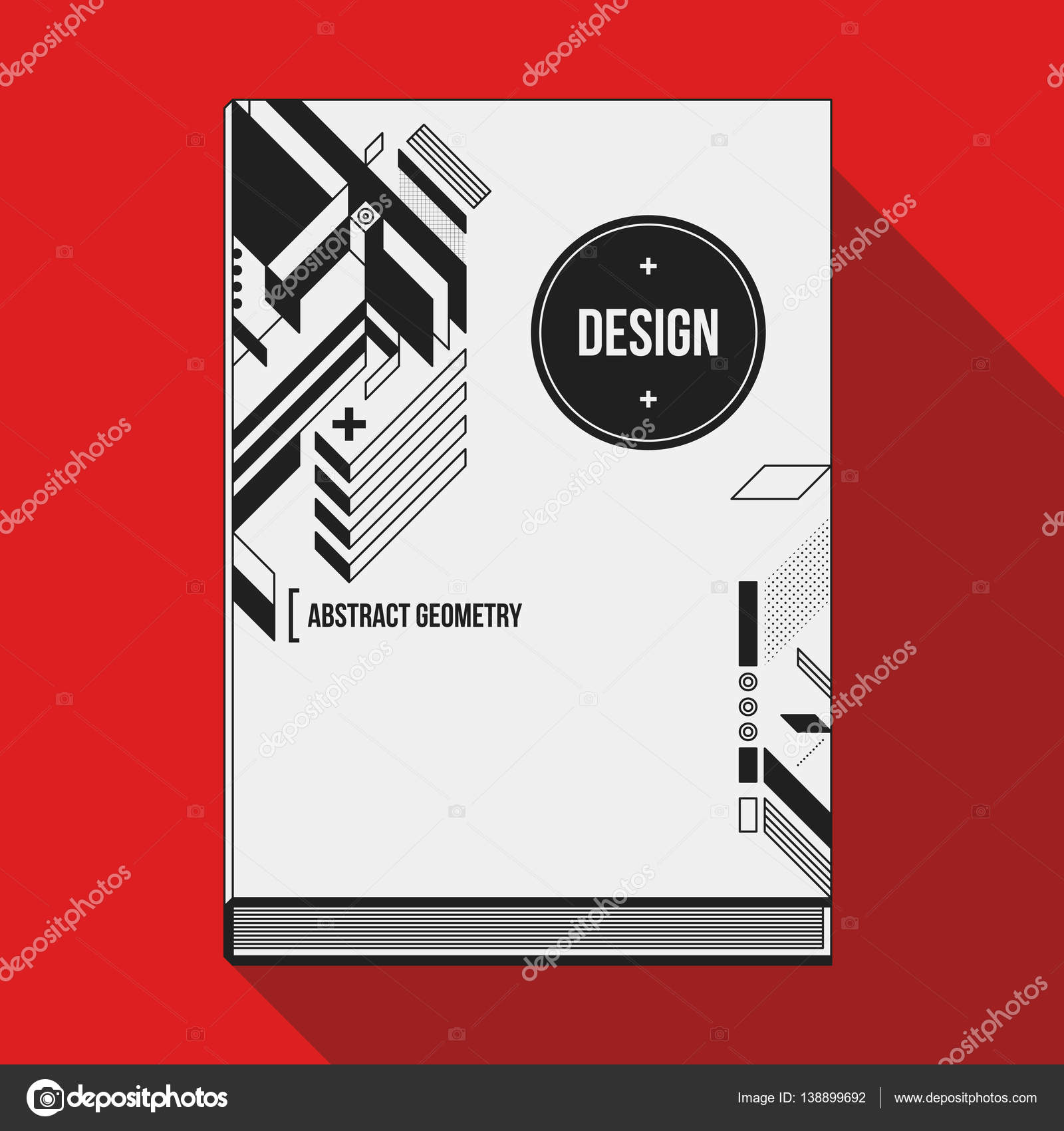 Berühmt Buchcover Vorlage Illustrator Bilder - Entry Level Resume ...