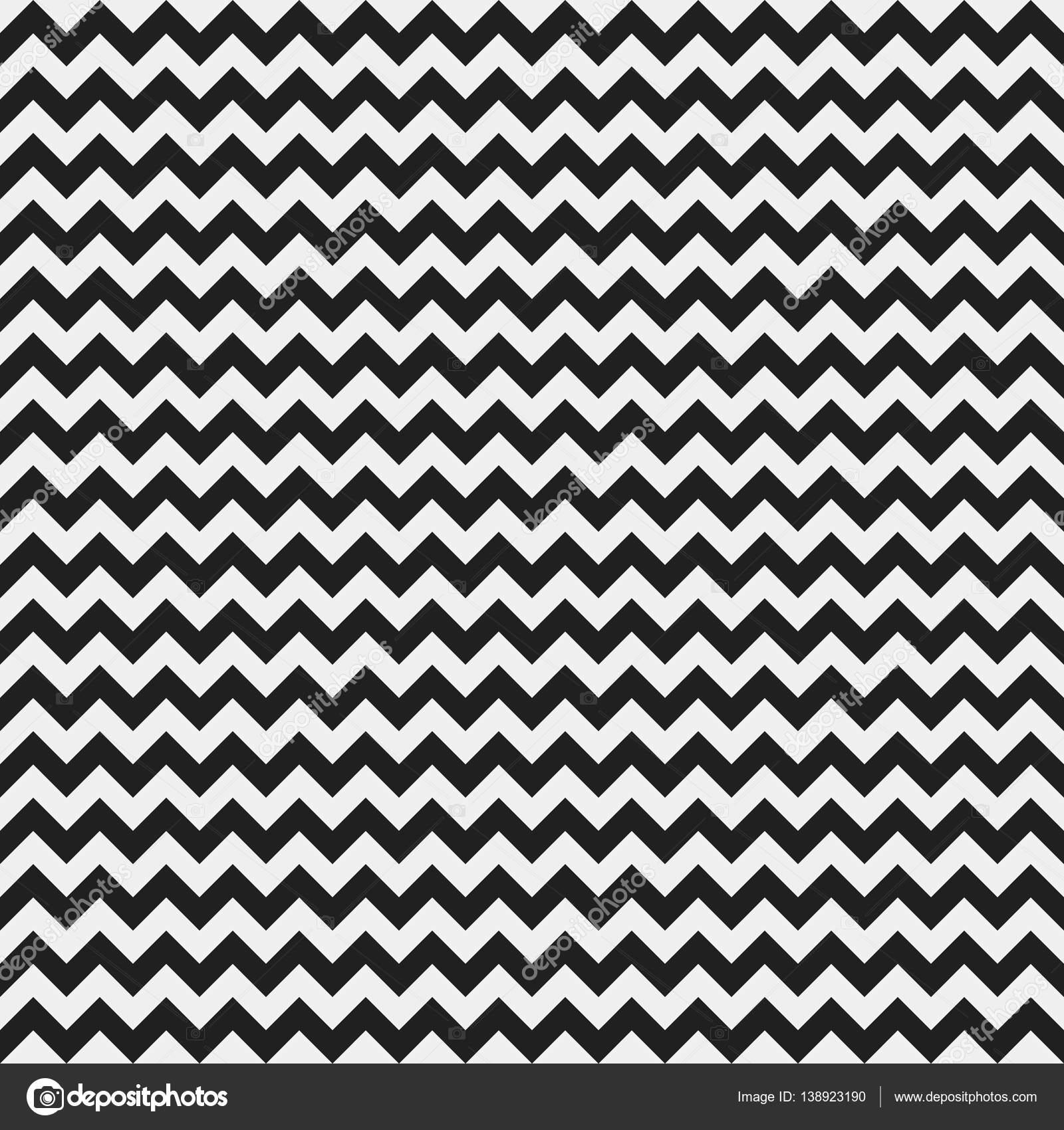 Einfache geometrische Muster Vorlage. Nützlich für Web ...