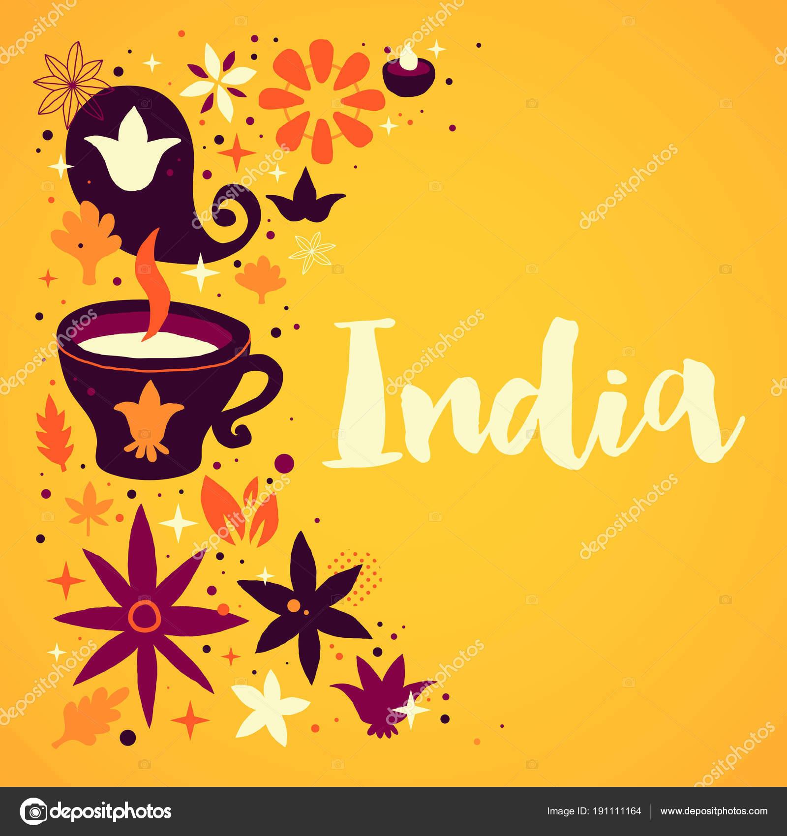 Encantador Php Se Reanuda En India Composición - Colección De ...