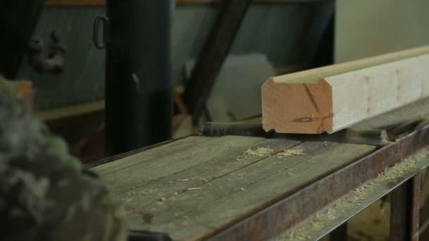 obchod pro dřevozpracující dřevo