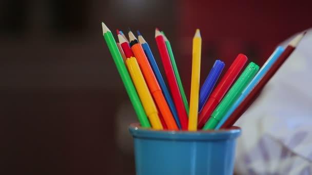 fiú festékek színes ceruza