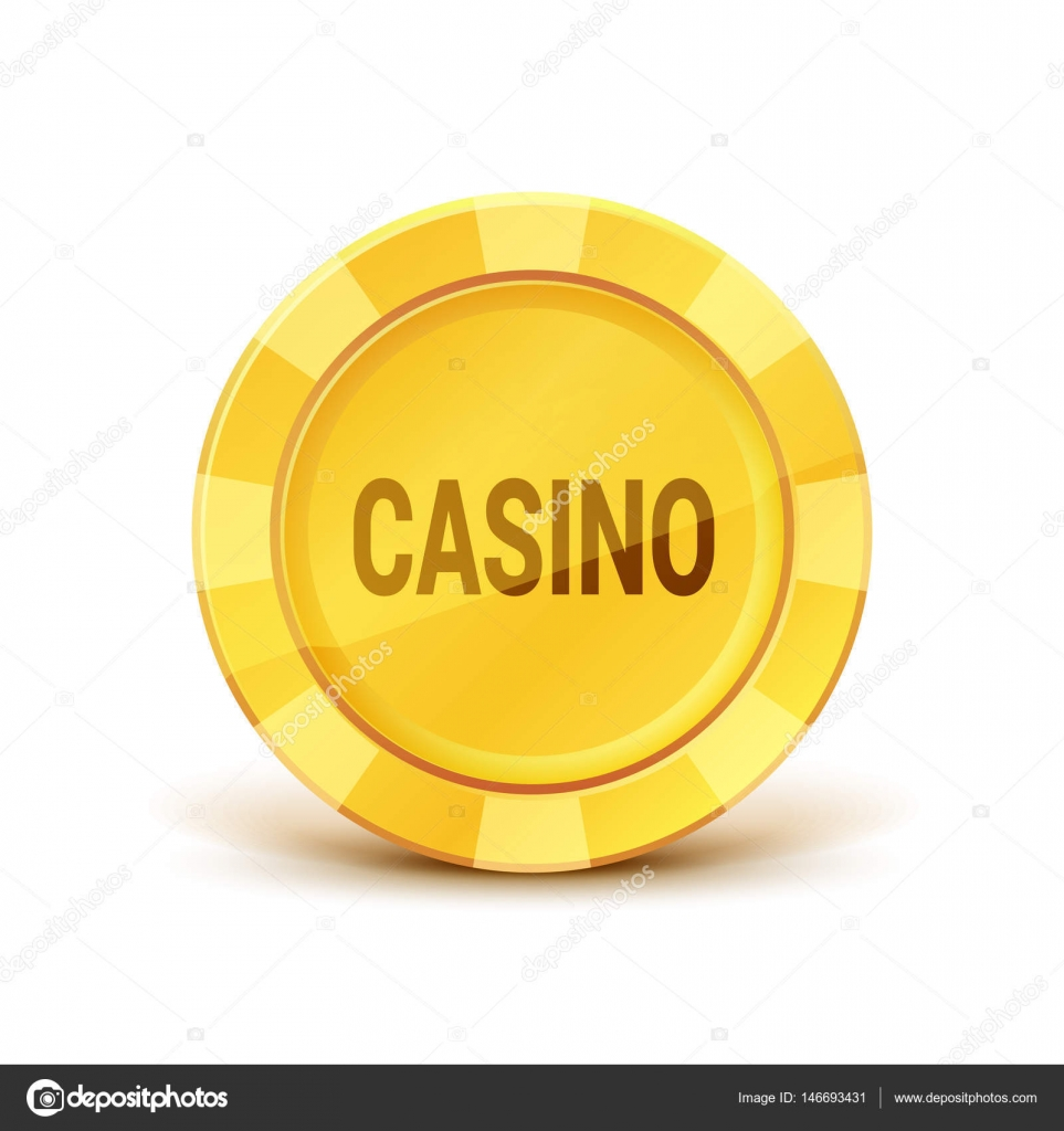 888 casino bitcoin