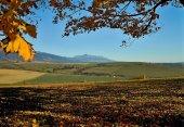 Fotografie Haj - Nicovo near Liptovsky Mikulas.