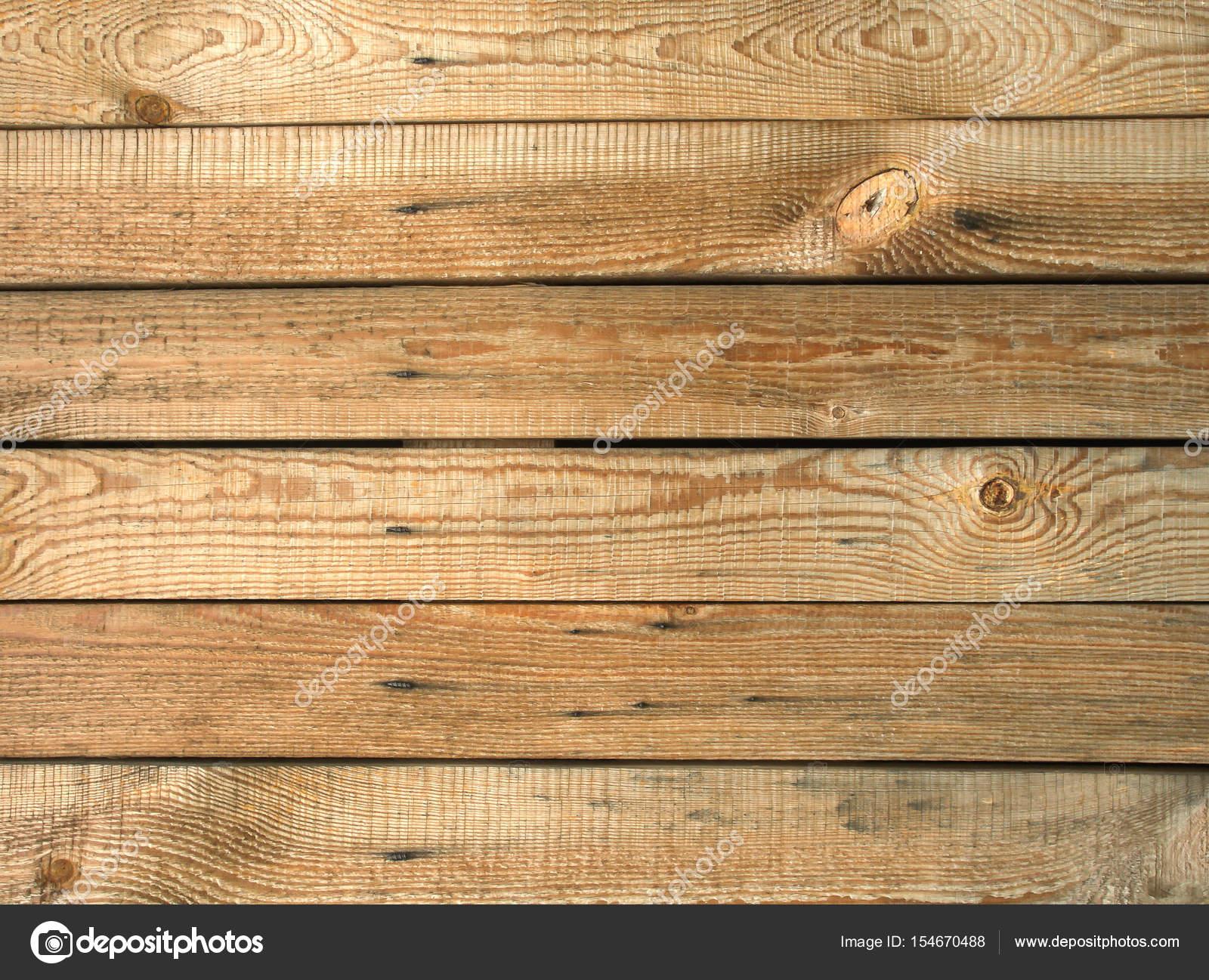 alten kiefer holzdielen als hintergrund — stockfoto © kamrad71
