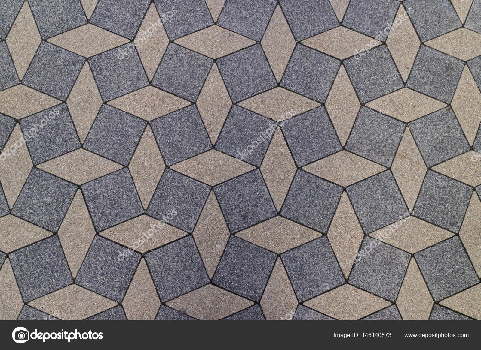 pflastersteine im muster stockfoto - Pflastersteine Muster Bilder