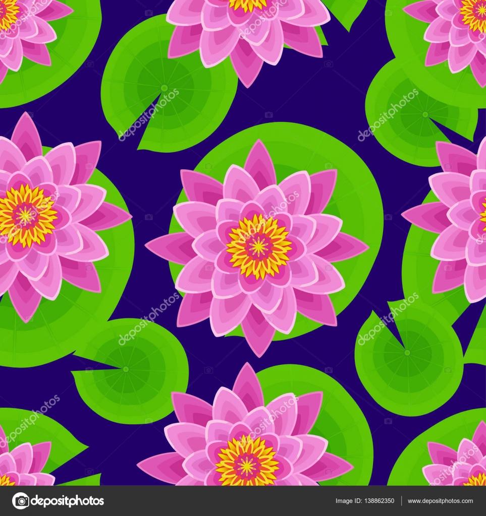 цветок лотоса обои