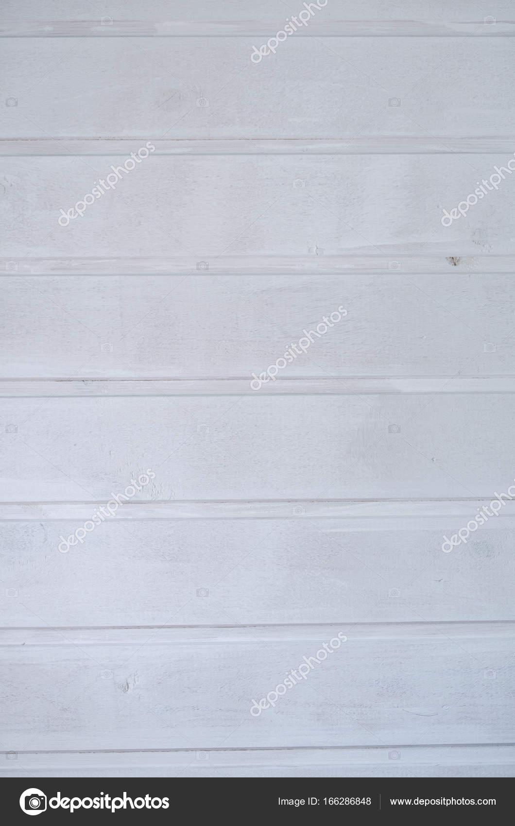 Hintergrund Weisser Hintergrund Holz Wand Weisse Holzwand
