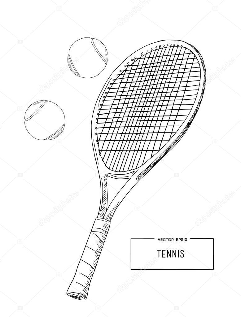 женщины если сексу рисунки большого тенниса минут спустя