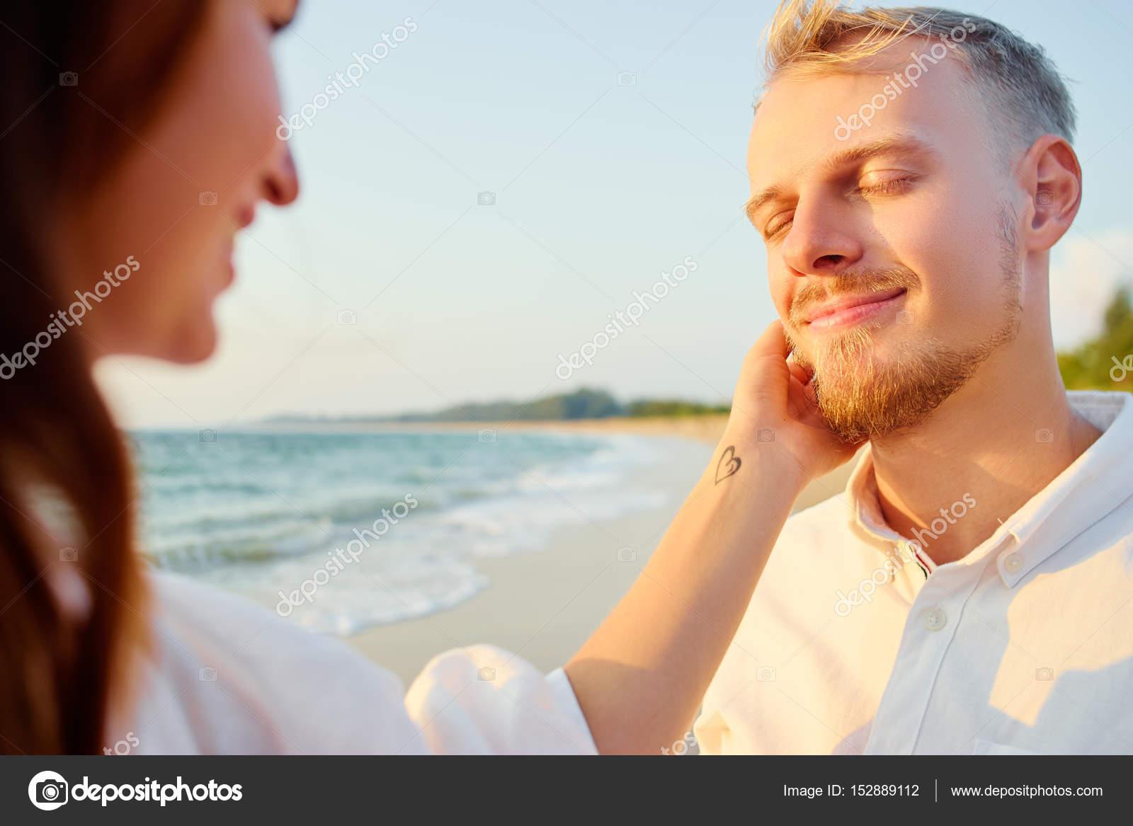 Der dating-ring-chat