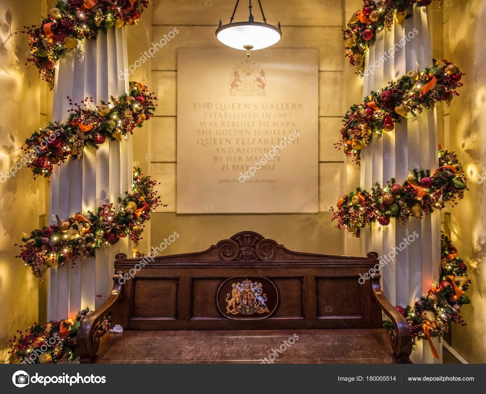 All 39 interno gallery buckingham palace londra della - Buckingham palace interno ...