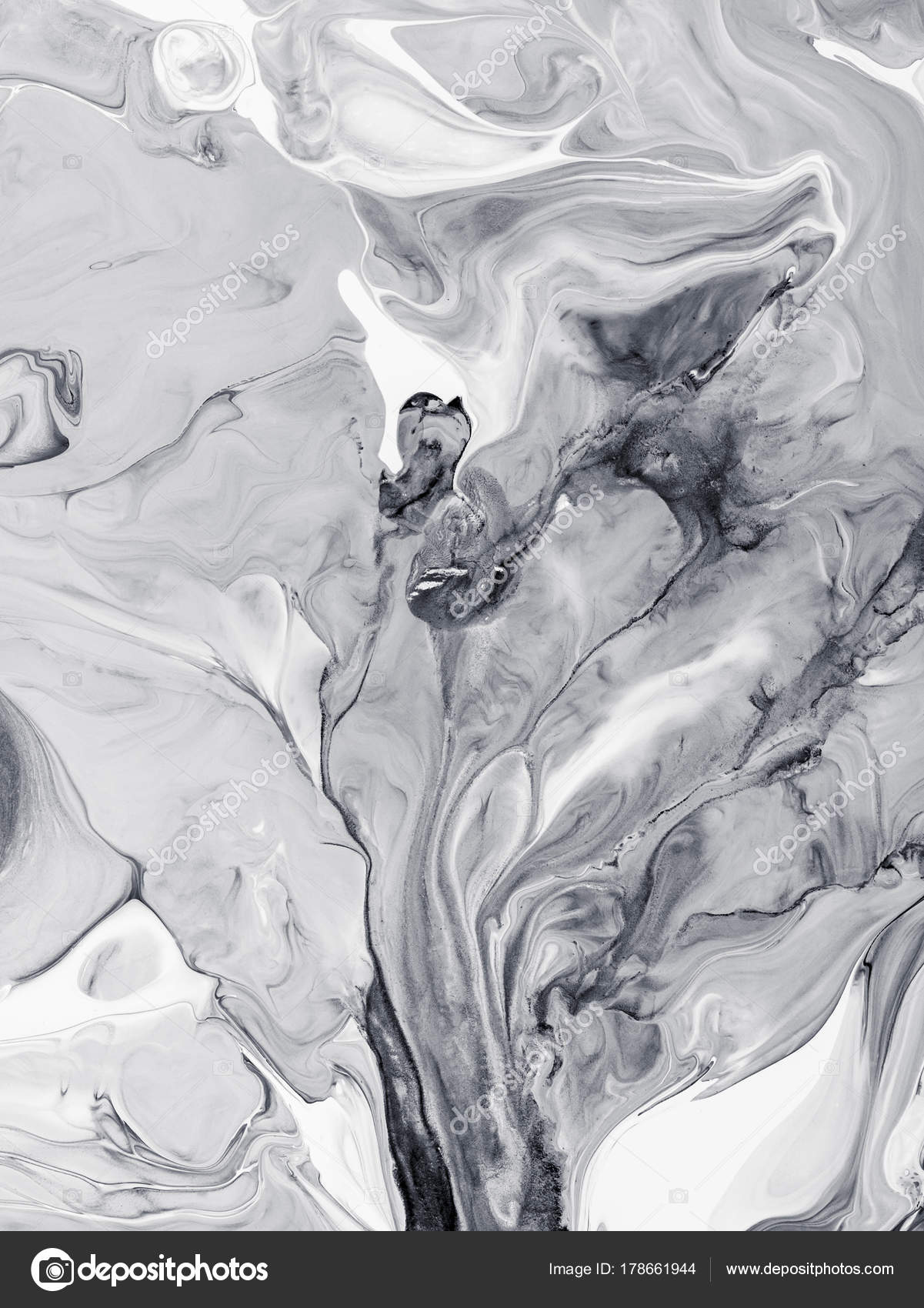 Beautiful Wallpaper Marble Painting - depositphotos_178661944-stock-photo-black-and-white-marble-abstract  Gallery_568962.jpg
