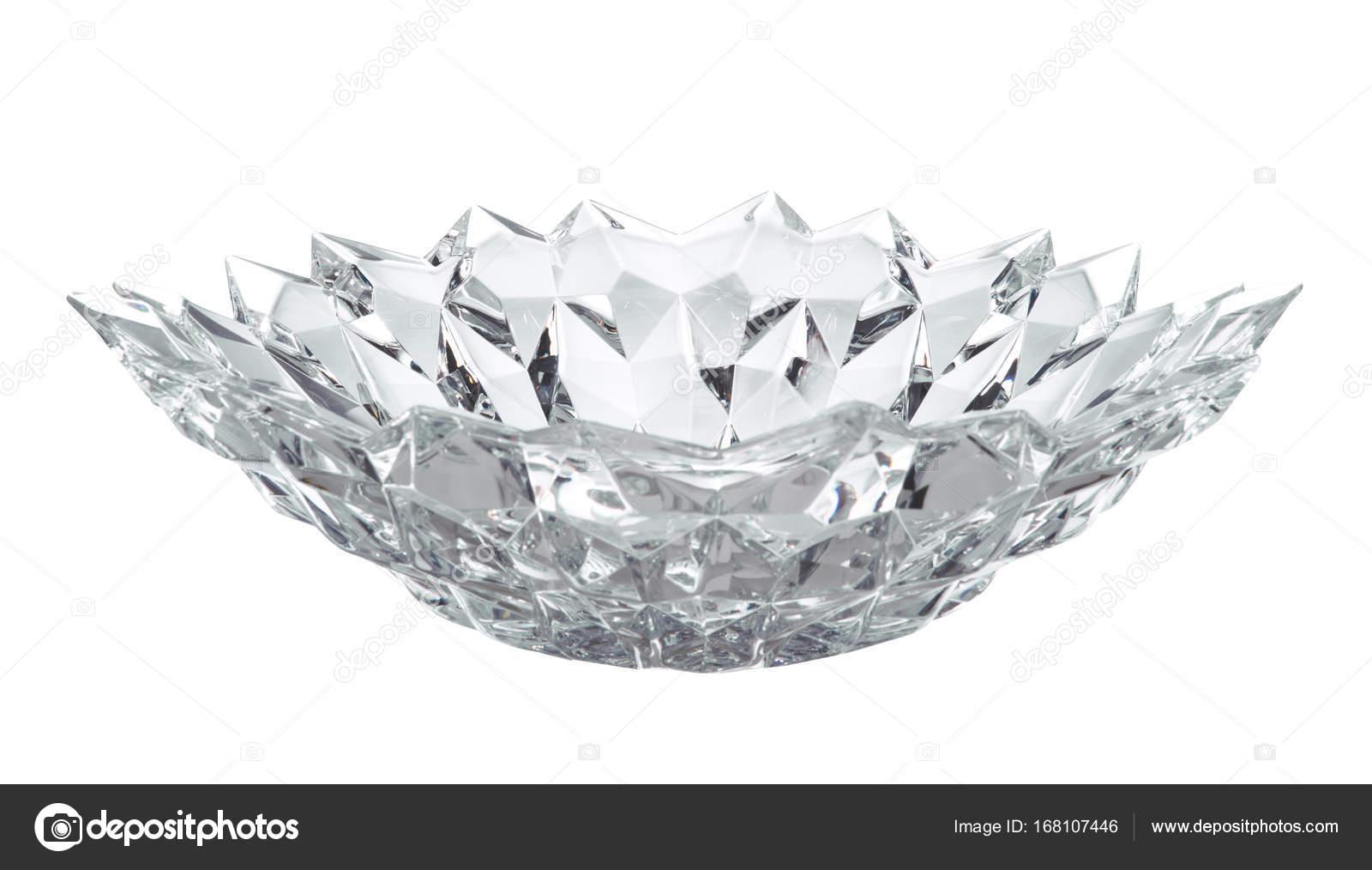 Beautiful luxury crystal vase isolated on white background stock beautiful luxury crystal vase isolated on white background photo by miho666 reviewsmspy