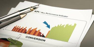 Convert Leads, Conversion Rate Optimization.