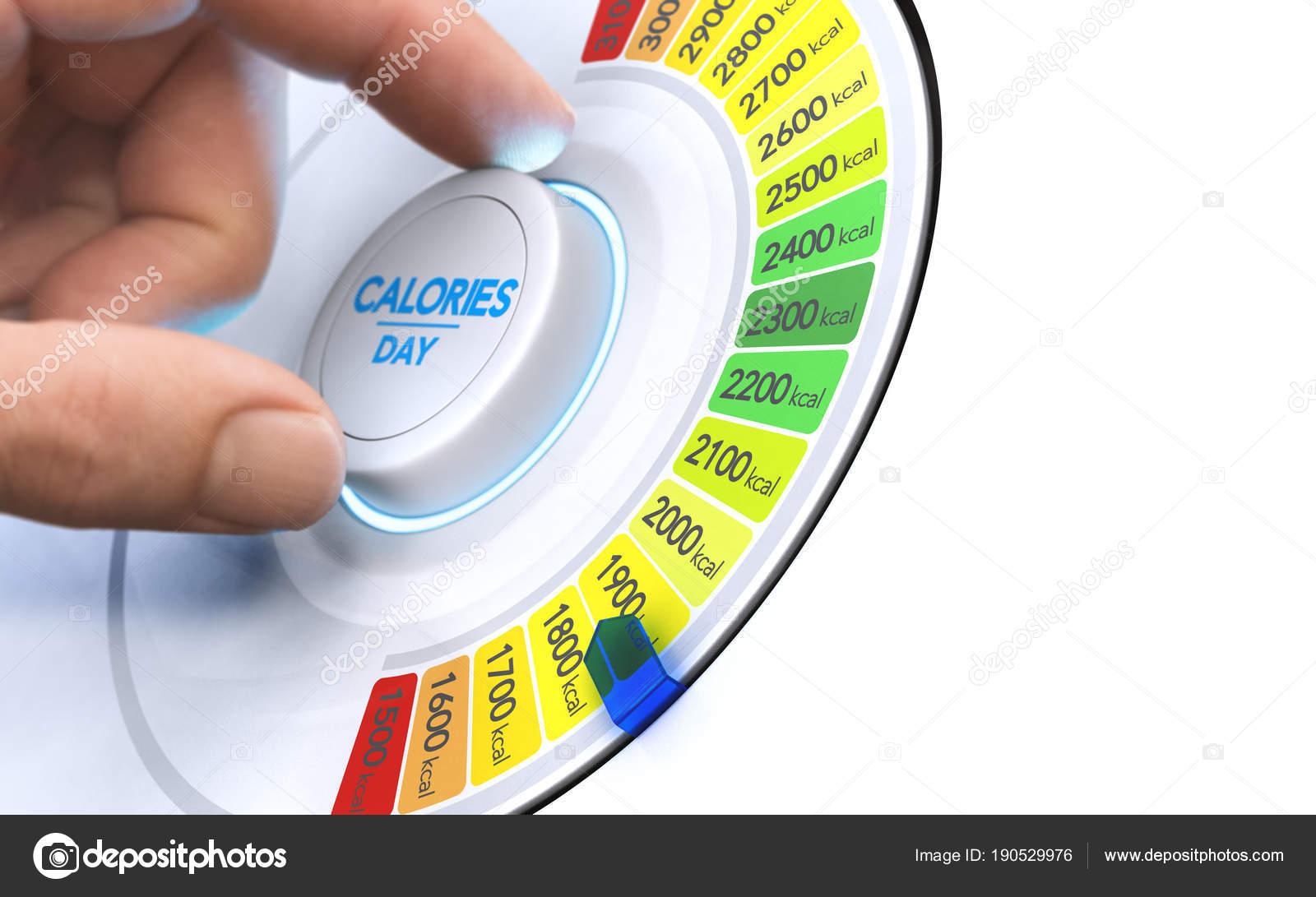 D45ad465b8b8 диета на 1200 калорий в день с рецептами.
