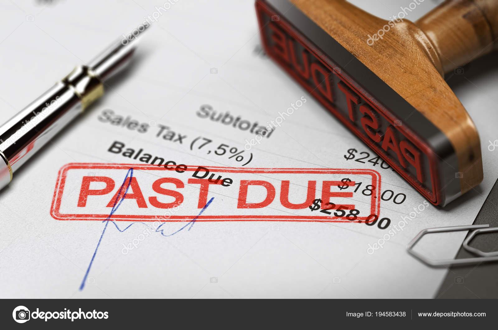 взыскание долгов бизнес