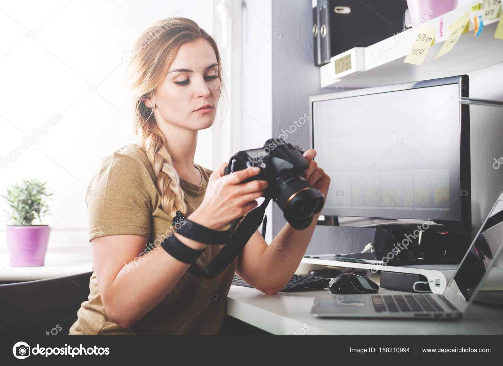 Кто такой фриланс фотограф фриланс спб работа