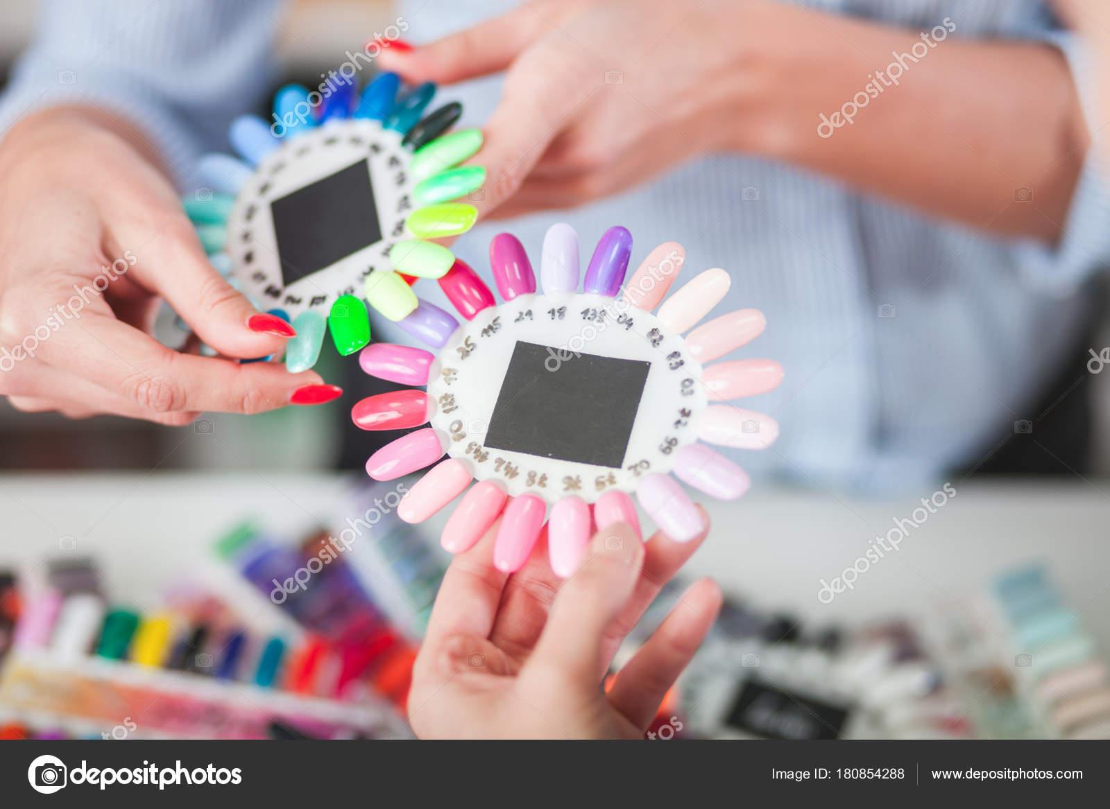 Fantástico La Tienda De Uñas Galería - Ideas de Diseño de Arte de ...