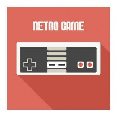 Videojuegos retro de los 80's