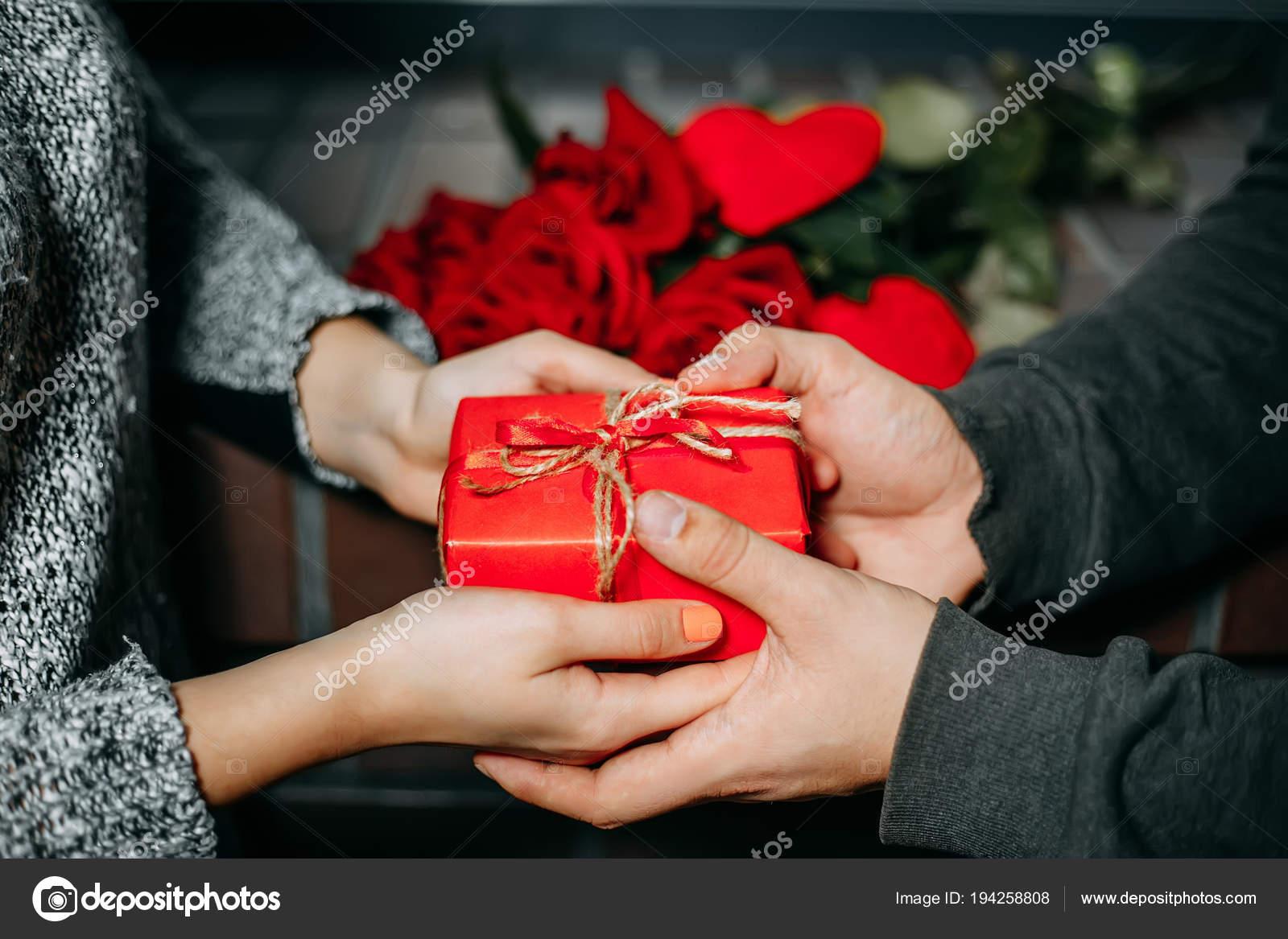 gemenskap dating kärlek matchmaking-paket