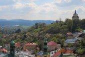 Fotografie Banská Štiavnica, Slovensko