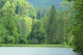 Photo Klauzy - Natonal park Slovak Paradise, Slovakia