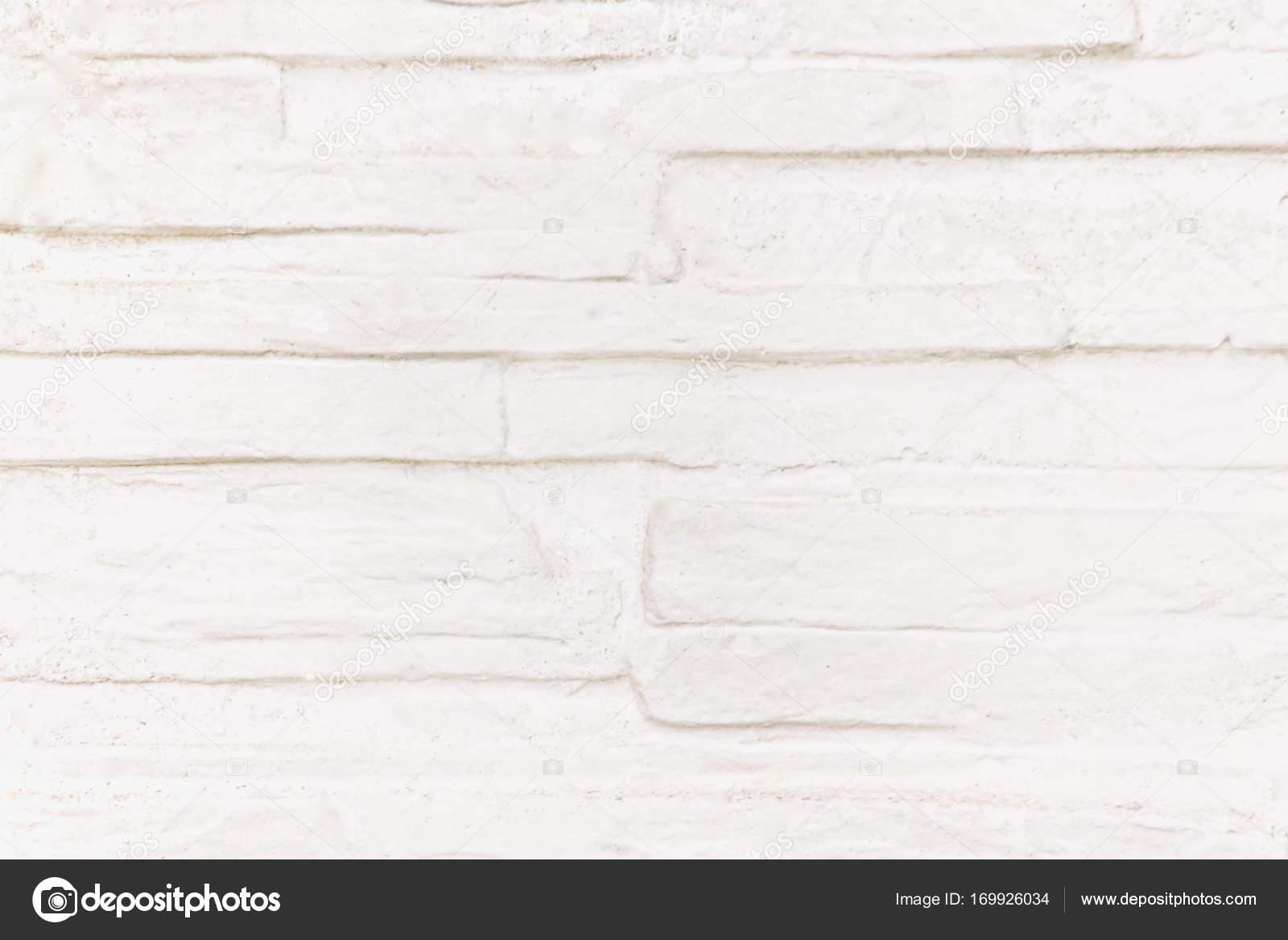 Gebroken Wit Verf : Abstracte verweerde textuur oude stucwerk lichtgrijs gebeitst en