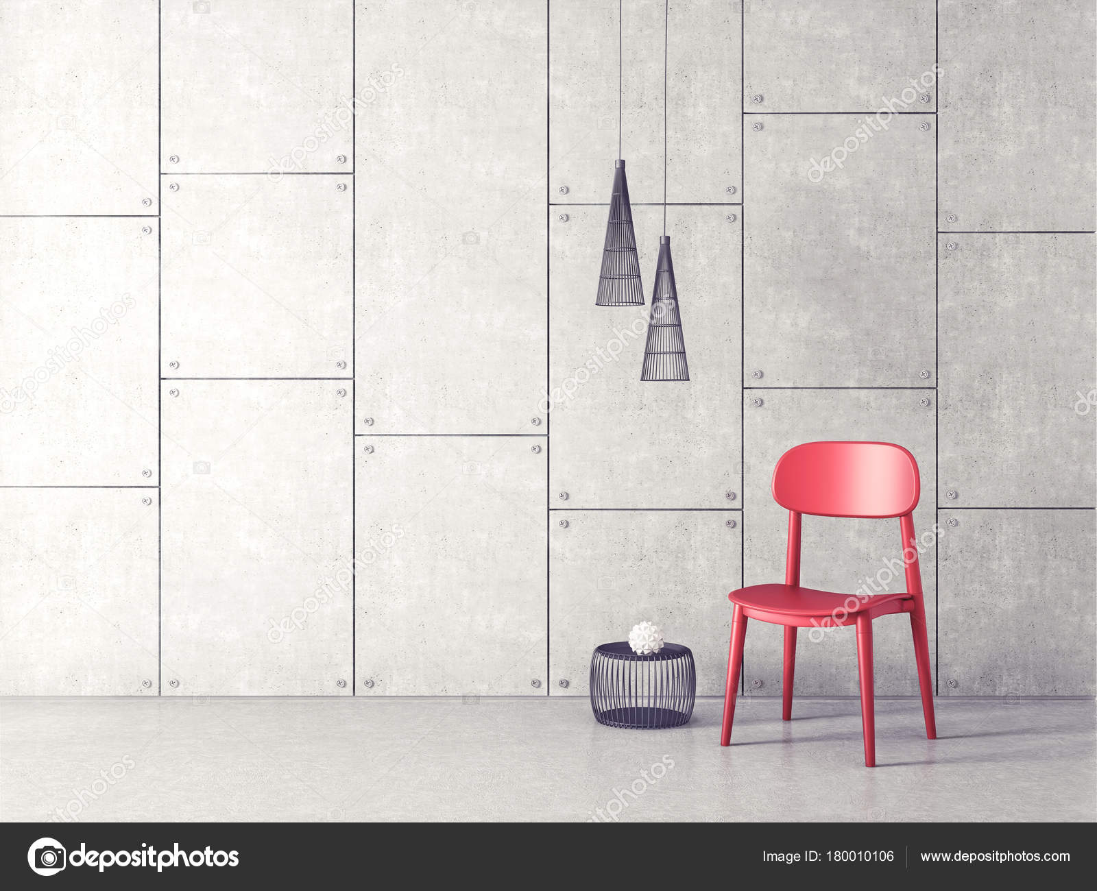 Moderne Wohnzimmer Skandinavische Innenarchitektur Möbel ...